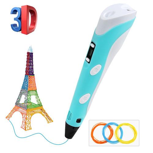 BelleStyle 3D