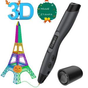Aerb 3D Pen