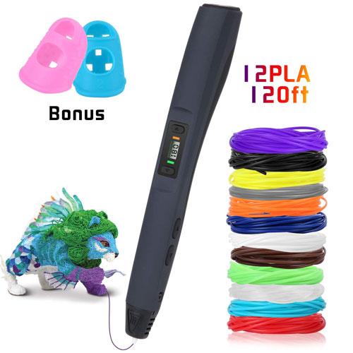 Uzone 3D Pen
