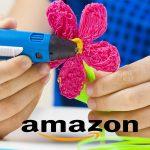 lapiz Amazon