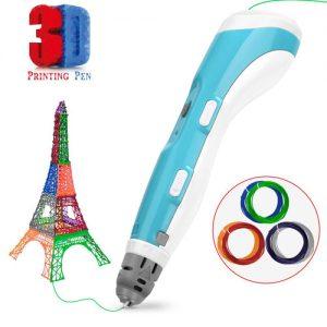 Gifort 3D Pen